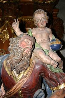 ST.CRISTÒFOR3376